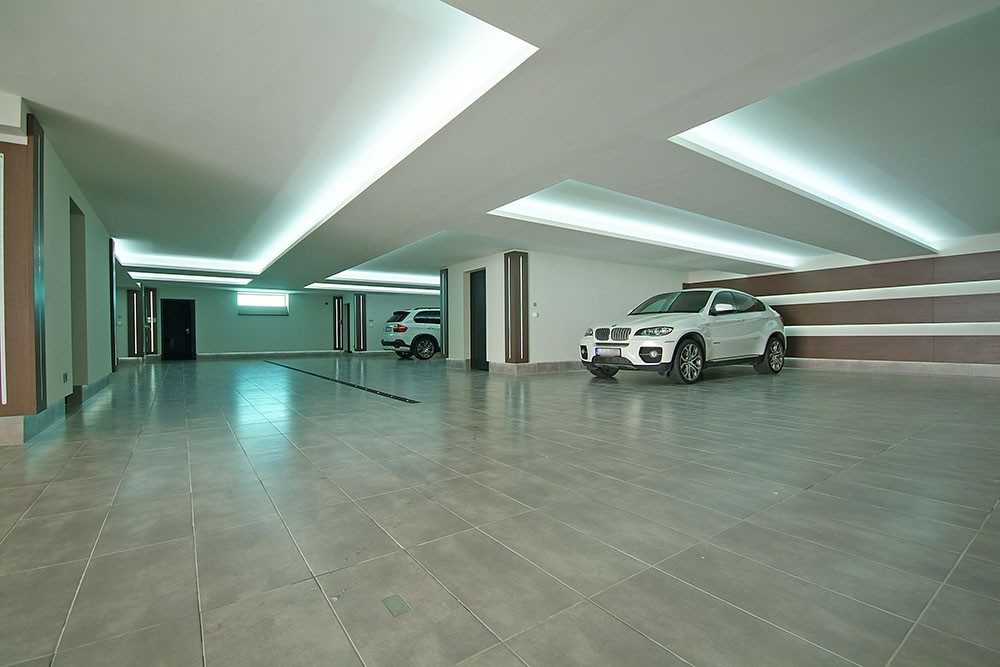 luxury-villa-budapest