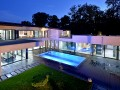 luxury homes for sale in europe