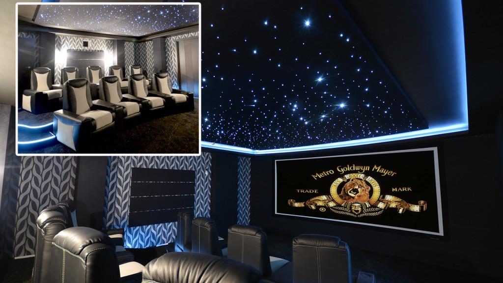 cinema-in-luxury-villa-budapest