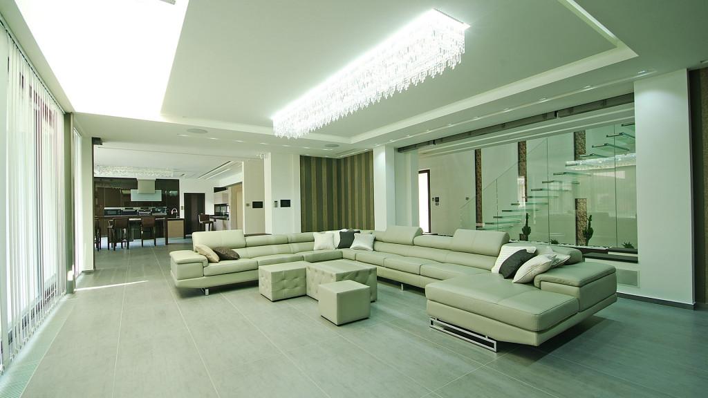 luxurious-villa-budapest-ground-floor